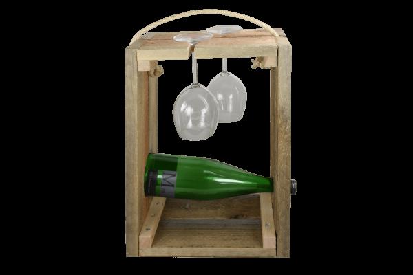 Vintage Accessoires für Weinliebhaber